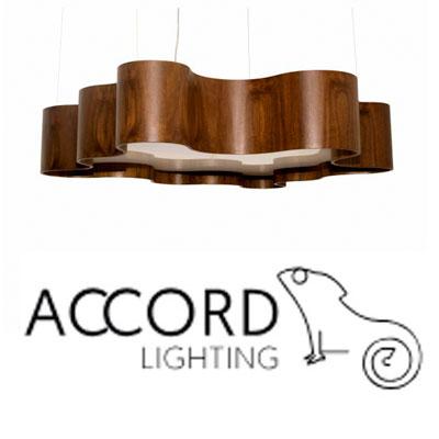 Next Generation Lighting Llc Atlanta Ga Company