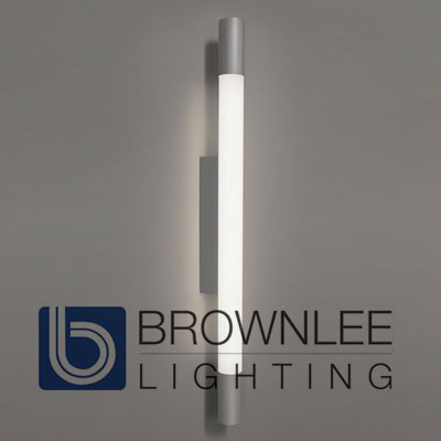 Captivating ... Controls Companies We Are A True Independent Sales Agency Which Allows  Us To Build A Line Card To Complement Our Main Line Cree With Lighting  Sales Llc.